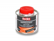 Feda impregnat do fug 0,2l